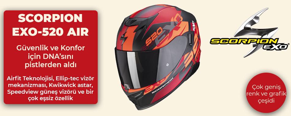 www motomax com tr