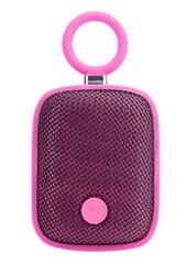 Dreamwave - Dream Wave Lb-282 Bubble Pods 5W Pink (Thumbnail - )