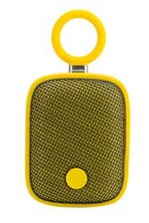 Dreamwave - Dream Wave Lb-282 Bubble Pods 5W Yellow (Thumbnail - )