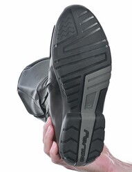 Forma - Forma Jasper Outdry Korumalı Motosiklet Botu (Thumbnail - )