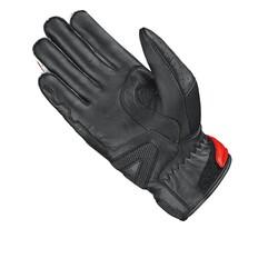 Held - Held Dash Korumalı Motosiklet Eldiveni (Siyah/Kırmızı) (Thumbnail - )
