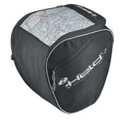 Held - Held Scooter Bacak Arası Çanta (Thumbnail - )