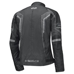 Held - Held Smoke Touring Korumalı Motosiklet Montu (Thumbnail - )