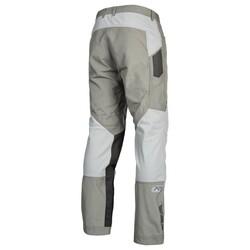 Klim - Klim Marrakesh Pantolon Kısa Bacak (Gri) (Thumbnail - )
