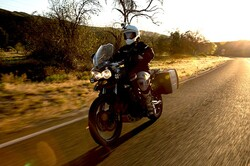 Sena - Sena 20S Dual Motosiklet İnterkomu (Thumbnail - )
