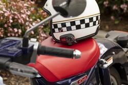 Sena - Sena 5S Motosiklet İnterkomu (Thumbnail - )