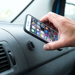 Sp-Connect - Sp Connect iPhone 8/7/6/6s/6 Kılıf Seti (Thumbnail - )