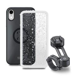 Sp-Connect - Sp Connect iPhone XR Motosiklet Seti (Thumbnail - )