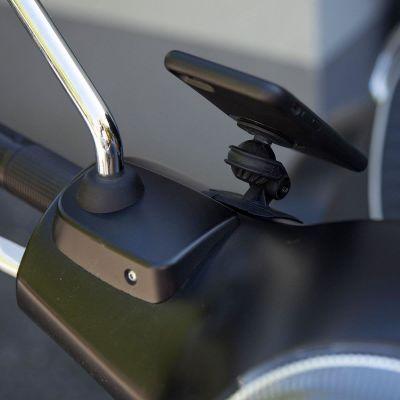 Sp Connect Samsung S10 Kilif