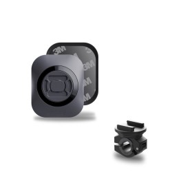 Sp-Connect - Sp Connect Üniversal Motosiklet Ayna Bağlantı Seti (Thumbnail - )