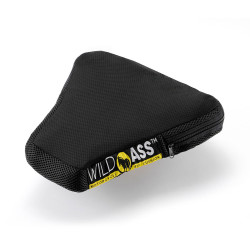 Wild-Ass - Wild-Ass Sport Lite Pu (31*31*5) Motosiklet Konfor Selesi (Thumbnail - )